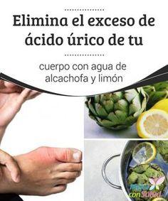 remedios caseros acido urico que puede ocasionar el acido urico alto niveles optimos de acido urico