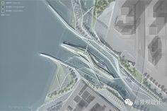 各界分析图争先媲美,嗨翻了-新景观设计-微头条(wtoutiao.com)