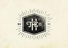 THCO-LOGO-ARM