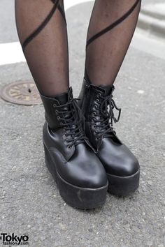 ImagesCreepersShoesFashion 15 Best Best ImagesCreepersShoesFashion Creepers Best Creepers 15 ImagesCreepersShoesFashion 15 Creepers 1KJcFTl