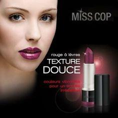 Quinta's Boutique: Lipstick Cassis 18 8,95 Texture, Make Up, Lipstick, Boutique, Beauty, Orange, Surface Finish, Lipsticks, Makeup