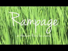 Abraham Hicks: Rampage of Money Flowing - YouTube