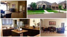 FOR SALE $354,997 2306 San Alejandro, Mission, TX 78572 4 beds 4 baths 4,562 sqft Call Nancy (956) 378-6719 http://www.zillow.com/homedetails/2306-San-Alejandro-Mission-TX-78572/108838847_zpid/