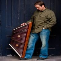 Ted Yoder: The Master Of The Hammered Dulcimer Shares His Life