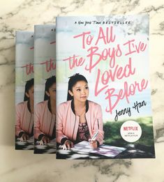 I need this book Movies For Boys, Good Movies, Jenny Han Books, Peter K, Lara Jean, Shadow 2, I Still Love You, Netflix Movies, Book Fandoms