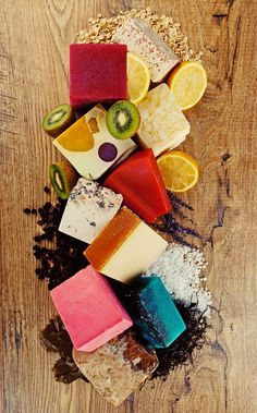 lush christmas 2014 products - Google Search