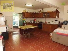 Casas para Venda - Moradias - Castelo Branco - Página 3 - CASA SAPO - Portal Nacional de Imobiliário