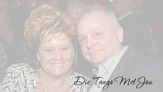 Mat & Maria Linssen  - Die Tango Met Jou
