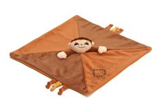 Teddykompaniet - Alfie Atkins Baby Blanket - Put this in the baby book. We've found baby's first friend. This adorable Alfie Atkins blanket is warm and soft for babies. Coups, Atkins, Blanket, Christmas Ornaments, Holiday Decor, Children, Baby, Home Decor, Young Children