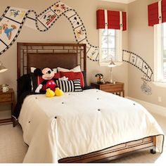 disney decoracion decoracion cuarto decoracion deportes casa dimickey menaje disney cuarto bebe guantes