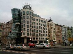 7 Fun Facts About Prague