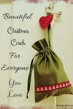 Order online Christmas cards to add on to the holiday cheer and your great gifts. Click here for the most beautiful and unique Christmas cards.