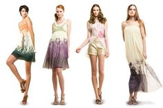 Hello spring and summer! Day Dresses, Cute Dresses, Summer Dresses, Hello Spring, Dress Skirt, My Style, Iris, Casual, Studio