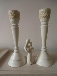 Candlestick Candlesticks, Candle Holders, Candle Sticks, Candlestick Holders, Porta Velas, Candle Stand