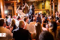 Timber Ridge Wedding / Keystone Wedding Planner - Distinctive Mountain Events / Colorado Wedding / IN Photography Wedding Coordinator, Wedding Planner, Two Story Fireplace, Keystone Resort, Rocky Mountains, Vows, Real Weddings, Photography, Colorado