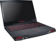 1Stack - Laptops