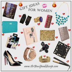 1000 images about GIFT IDEAS For La s on Pinterest #2: e ced810cea066f8d1e345f