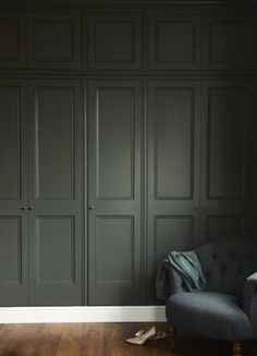 Built In Cupboards Bedroom, Bedroom Built In Wardrobe, Bedroom Cupboard Designs, Small Wardrobe, Sliding Wardrobe, Modern Wardrobe, Wardrobe Doors, Wardrobe Design, Design Bedroom