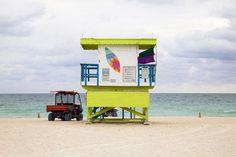 Miami Houses | iGNANT