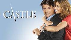Castle 7x15 Promo Reckoning