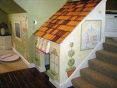 kid centered basement decorating on pinterest playrooms