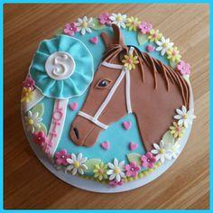 Horse cake                                                                                                                                                     More