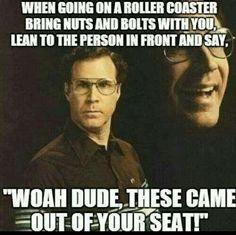 Good prank