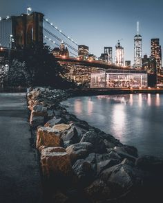 Brooklyn, New York ✈✈✈ Don't miss your chance to win a Free International Roundtrip Ticket to anywhere in the world **GIVEAWAY** ✈✈✈ https://thedecisionmoment.com/free-roundtrip-tickets-giveaway/