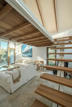 T-House,© Yercekim Architectural Photography