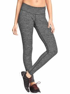 Women:Activewear Bottoms|old-navy