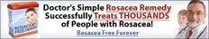 Psoriasis Revolution - Psoriasis Revolution - Natural treatments for rosacea REAL PEOPLE. REAL RESULTS 160,000 Psoriasis Free Customers - REAL PEOPLE. REAL RESULTS 160,000+ Psoriasis Free Customers