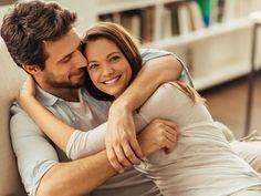 10 Causas das brigas Entre Marido e mulher, Às vezes, vemos casais felizes e nos perguntamos: como eles podem ser tão perfeitos? Nós pensamos que nada pode afetá-los de forma alguma e que eles foram feitos um para o outro.