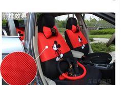 mickey mouse accessories - Buscar con Google