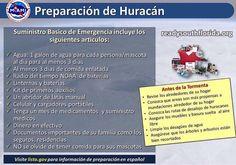 #5Sep ¡Atentos! Siga las siguientes recomendaciones en caso de un #huracán - http://www.notiexpresscolor.com/2017/09/05/5sep-atentos-siga-las-siguientes-recomendaciones-en-caso-de-un-huracan/