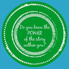 Power of Your Story Your Story, Whisper, Did You Know, Calm, Words, Blog, Hush Hush, Blogging