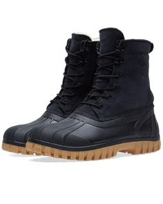 a94b47a6c85 50 Best shoes images in 2019 | Shoes, Boots, Fashion