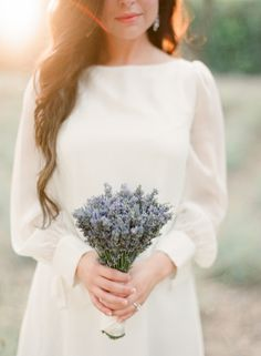 Whimsical Ranch Engagement - Whimsical - Multi Colored | Once Wed