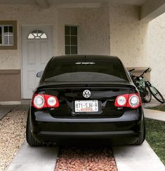 Bora Tuning, 2006 Vw Jetta, Volkswagen Golf Mk1, Jetta Mk5, Cars And Motorcycles, Germany, Bmw, Future, Vehicles