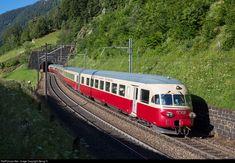 Station To Station, Swiss Railways, Diesel Locomotive, Train Travel, The World's Greatest, Switzerland, Transportation, Journey, The Unit