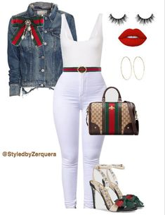 Best Outfit Styles For Women - Fashion Trends Cute Fashion, Fashion Looks, Fashion Outfits, Womens Fashion, Fashion Trends, Classy Outfits, Stylish Outfits, Fall Outfits, Look Blazer