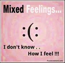 76 Best Mixed Emotions Images Thoughts Sad Quotes Depressing Quotes