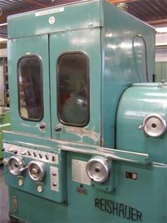 Imagini pentru Masina de rectificat dantura ZSTZ 500 x 10 imagini Vehicles, Car, Vehicle, Tools