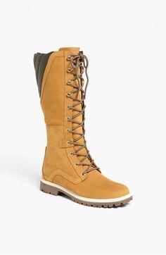 Helly Hansen  Solli  Tall Boot available at  Nordstrom Klumpa e5258da485