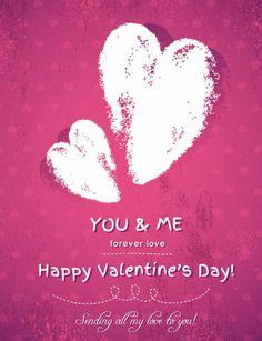 valentine's day trailer 2012