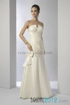 Pick up Venus NS2137 Wedding Dresses Price, All Cheap In Bridal2012.com  $304.00