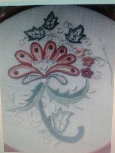 Elsa, Cooking Recipes, Embroidery, Decor, Needlepoint, Decoration, Chef Recipes, Decorating