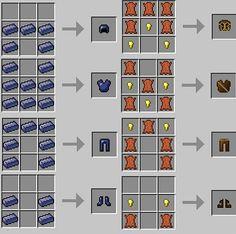 Minecraft Mods, Minecraft Addons, Minecraft Blueprints, Cool Minecraft, Minecraft Creations, Minecraft Designs, Minecraft Party, Minecraft Skins, Minecraft Houses