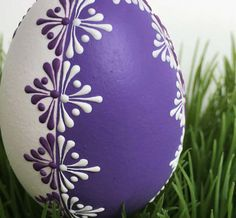 Your place to buy and sell all things handmade Lithuania, Poland, Eastern Eggs, Mandala Dots, Egg Art, Chicken Eggs, Gourd Art, White Gift Boxes, Egg Decorating