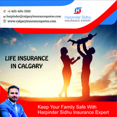 Life Insurance Calgary is the Best and trusted insurance company in Canada. We provide different type of insurance to our customer like: Super Visa Insurance, Life Insurance, Travel Insurance for Visitors to Canada, Disability Insurance, Super Visa Benefits, Critical Illness Insurance in Calgary, Alberta Canada. Critical Illness Insurance, Disability Insurance, Life Insurance Quotes, Alberta Canada, Your Family, Insurance Travel, Calgary, How To Plan, Type