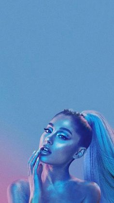 God is a woman ariana grande wallpaper Ariana Grande Fotos, Ariana Grande Images, Ariana Grande Outfits, Ariana Grande Linda, Ariana Grande Drawings, Ariana Grande 2018, Ariana Grande Tumblr, Adriana Grande, Ariana Grande Background